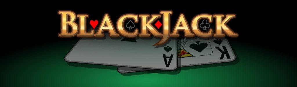 BlackJack_online