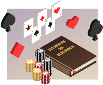 regles-du-jeu-blackjack